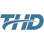 www.tulsa-health.org